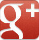 Plussez le blog Sun Créativ sur Google+