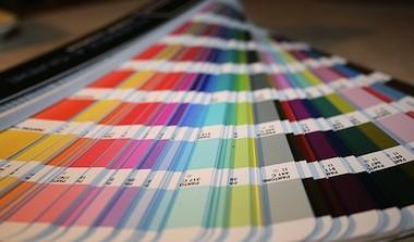 Comment marier les couleurs ?