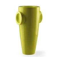 Vase Design Humprey