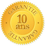 Voile Ombrage Reunion Garantie 10ans